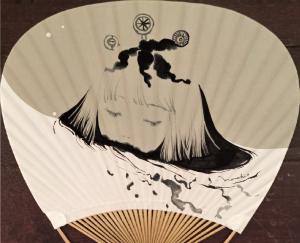 kurage_uchiwa_kakunin-01